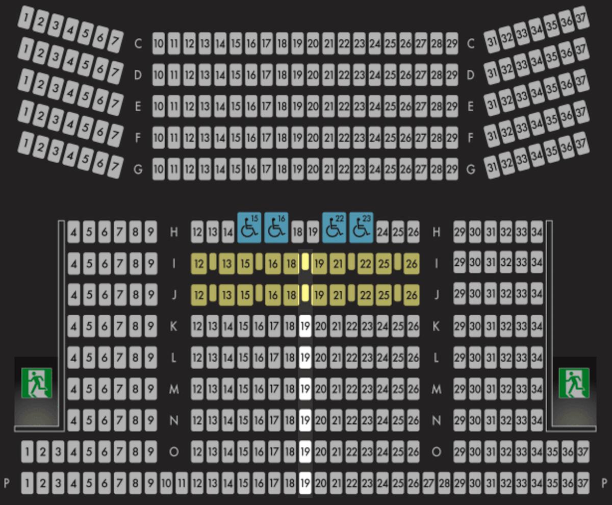 109cinemas-nagoya-theater7