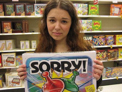 続報とお詫び、Adobe CS2 が無料でウヒョーと舞い上がっていたけど無料でなかった件の顛末