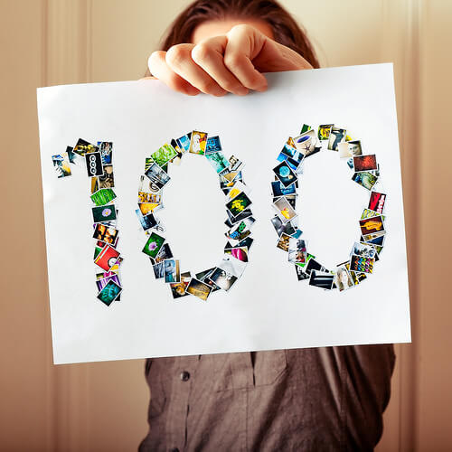 IWAIMOTORS BLOG 100日連続更新達成しました!!