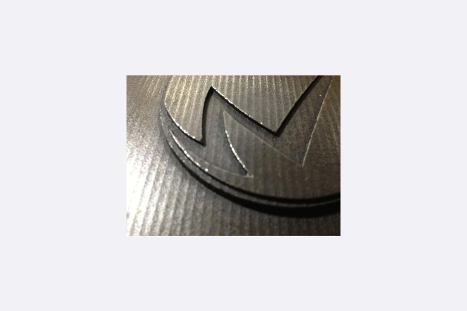 3dprint-steel2