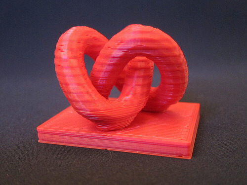 3DprintRED