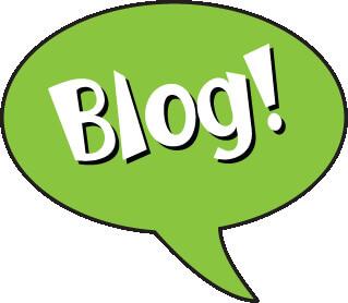 イケダハヤトさんのサーバ移転から考えるブログ用サーバの選び方