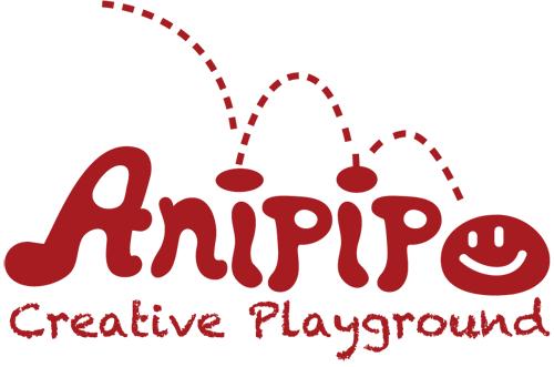 アニメーション特化型クラウドファンディングサービスAnipipo(アニピポ)