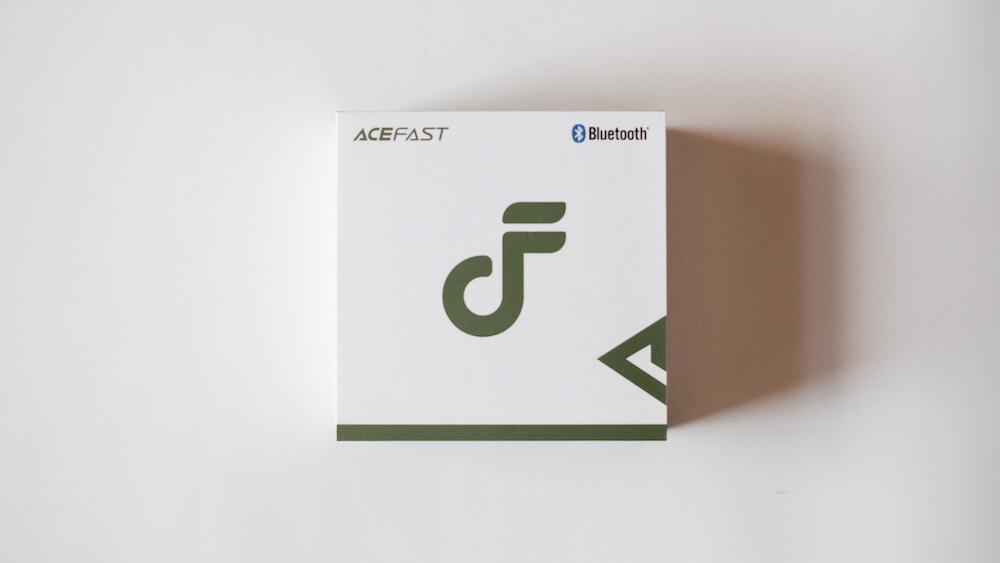 Acefast T2