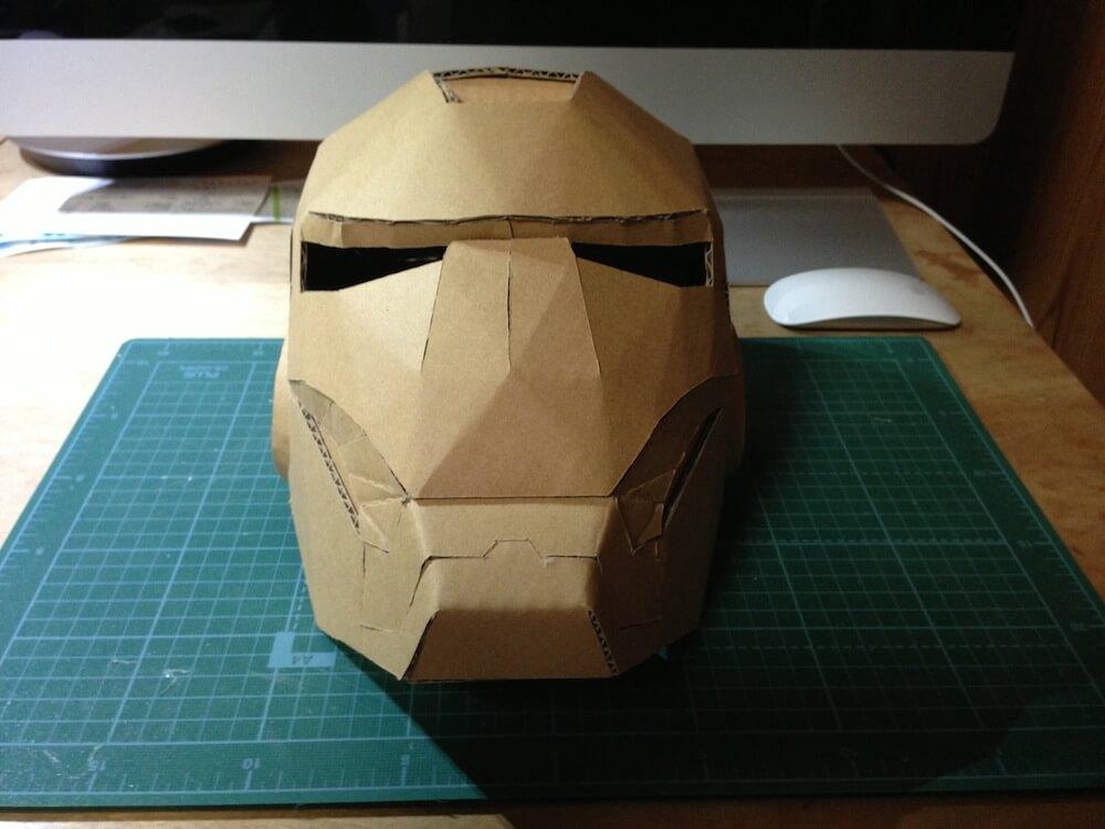 IronmanHead01