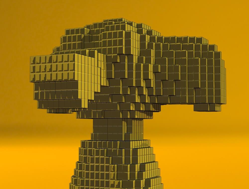LEGO_cel1000