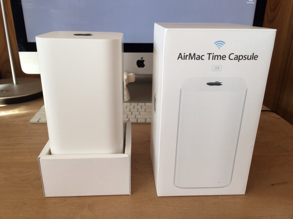 airmac_time_capsule11
