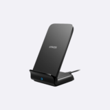anker-charger-stand