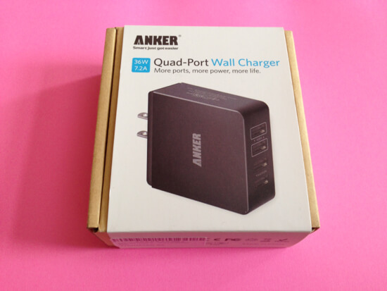 ankerCharger1