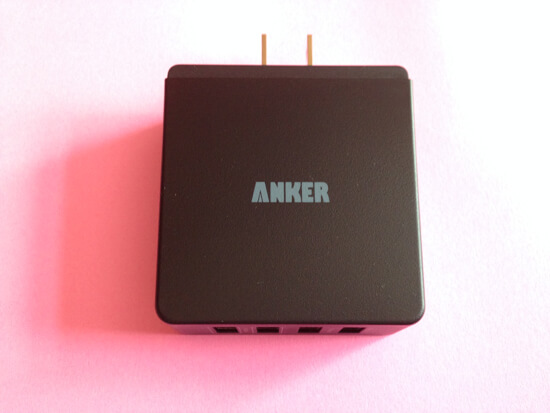 ankerCharger7