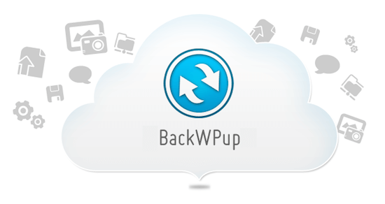WordPressの定番バックアッププラグインBackWPup(version3.1.2)の設定!!(2014年4月9日)