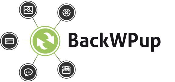BackWPupでバックアップできなくなった原因(推測)と対処方法