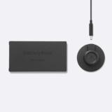 balmuda greenfan battery