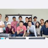 blog-jyuku