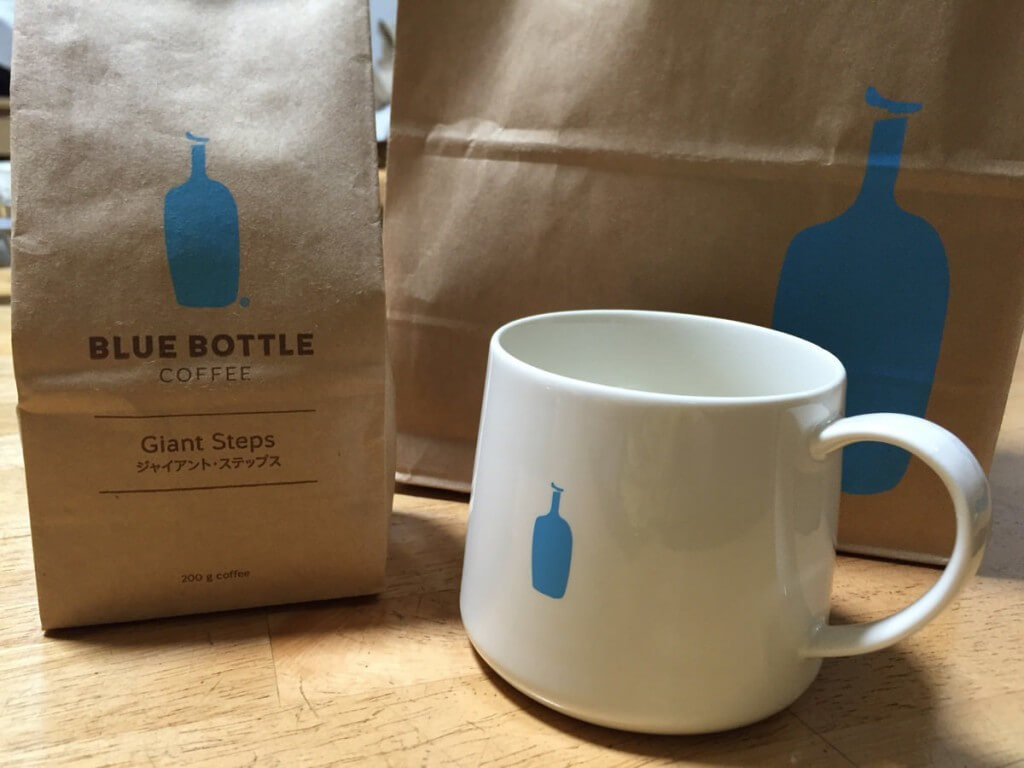 bluebottlecoffee12