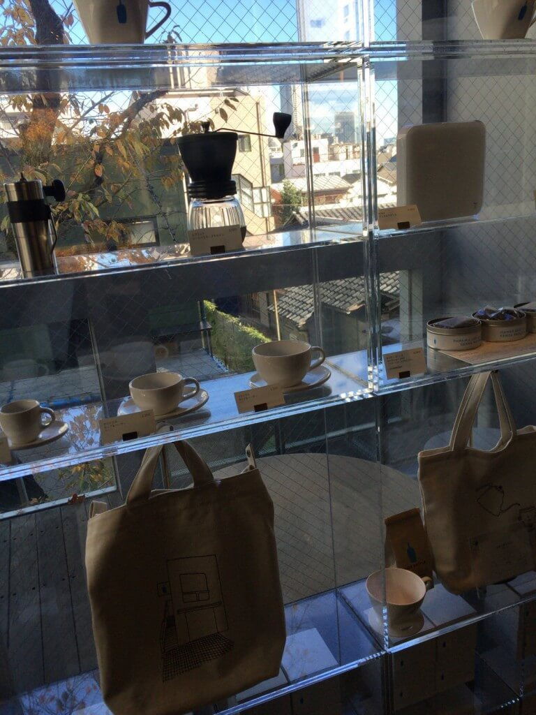 bluebottlecoffee4