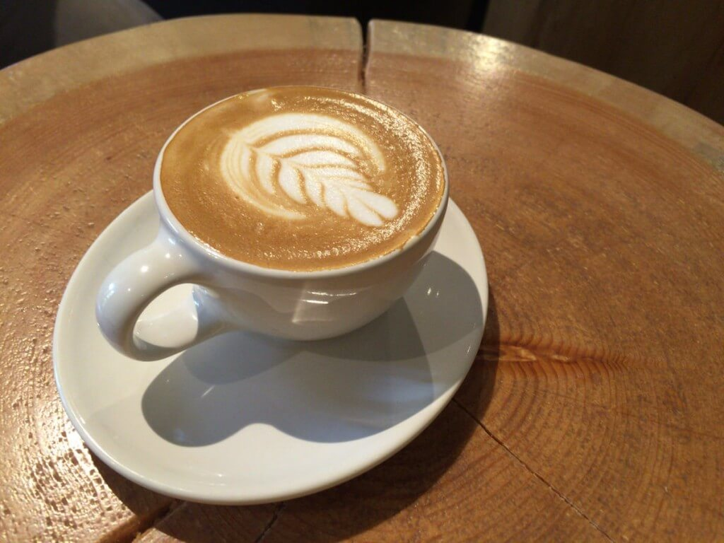 bluebottlecoffee9