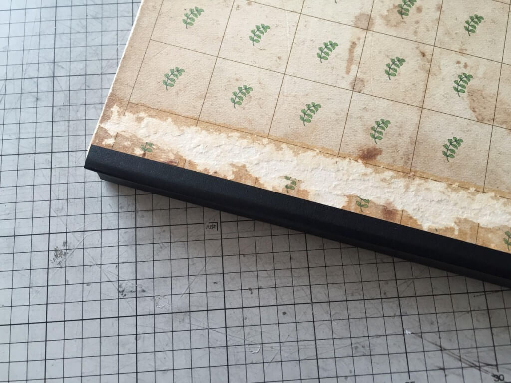 book_fix13