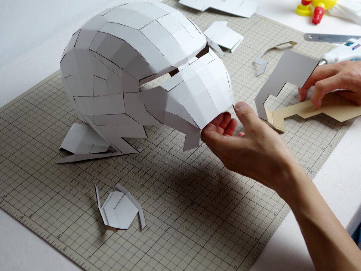 build_ironman2