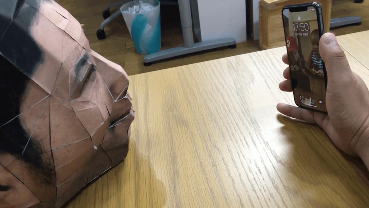 cardboard-katsumata-kun2