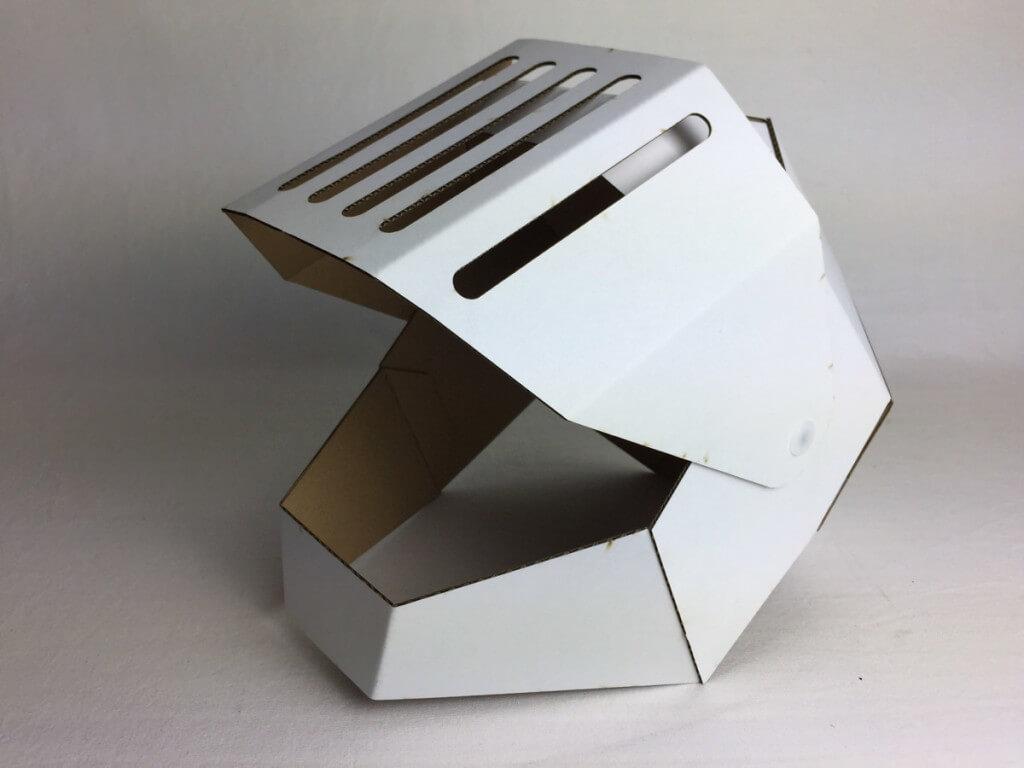cardboard_ommf20162