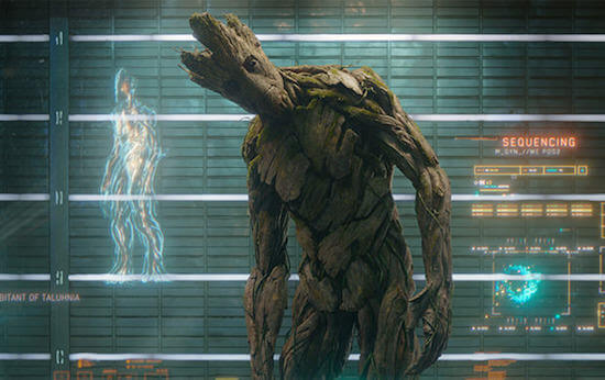 character_groot