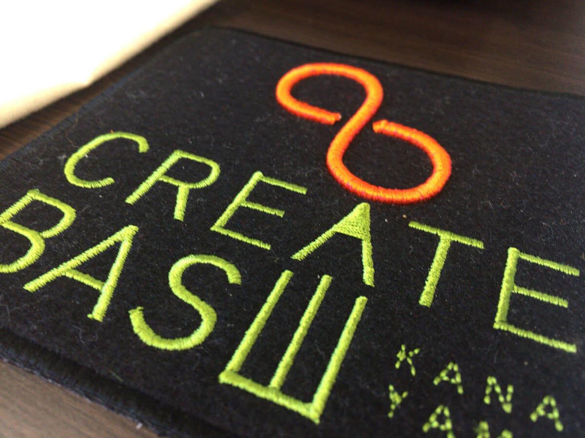 createbase_kanayama20