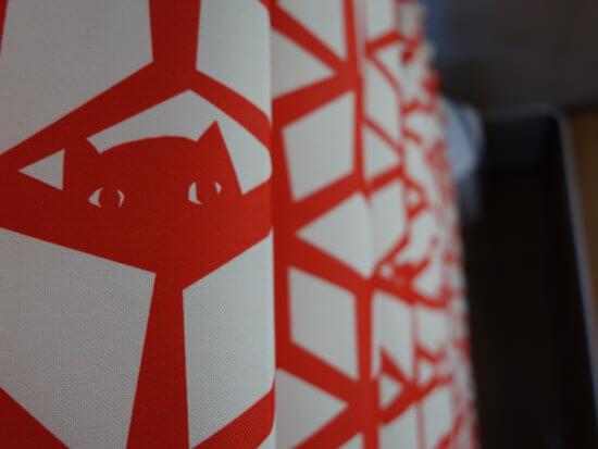 布地の無料サンプルも!サイズを測ってネットで注文できるカーテン専門店「びっくりカーテン」がオススメ