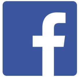 ブログにFacebookのコメント欄を付けるときの注意点