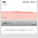 fitbitApp5