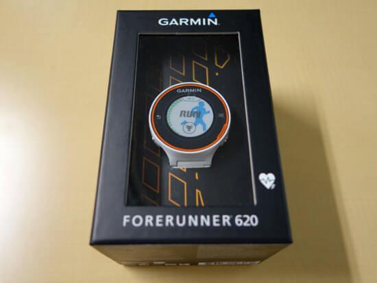garmin_fr6201