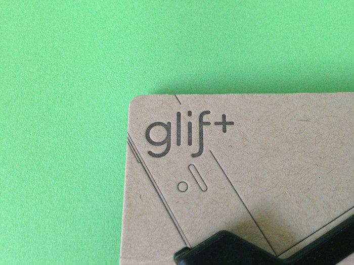 glif02