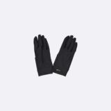 glove-running