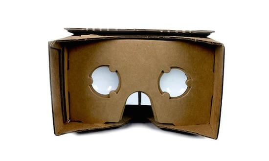 google_cardboard1