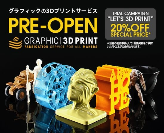 graphic3d