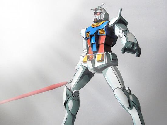 gundam_animelike