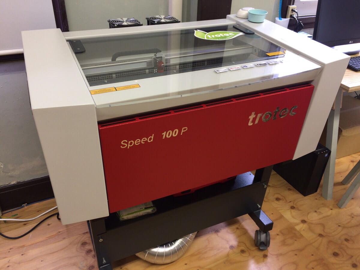 happy-printers-bishu3
