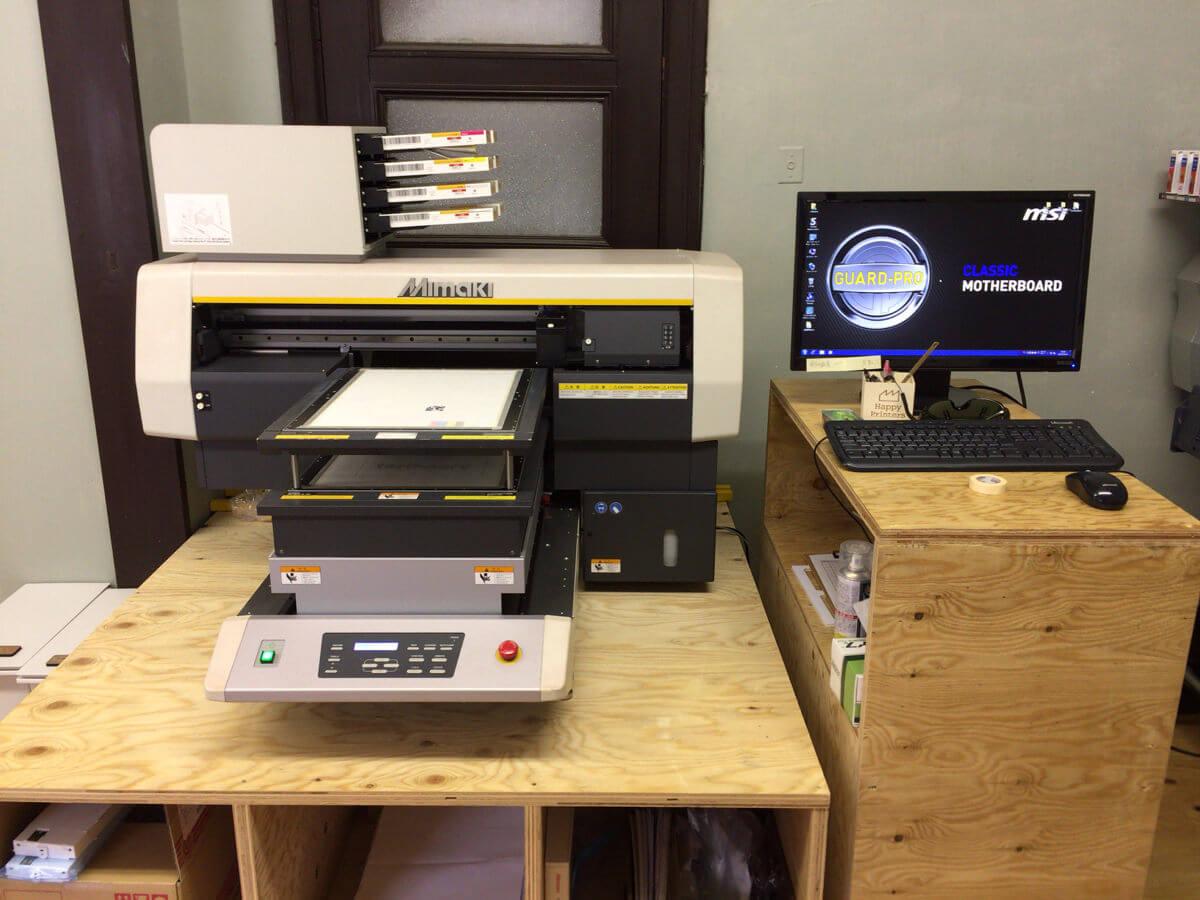 happy-printers-bishu6