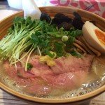 harutomo_nara5