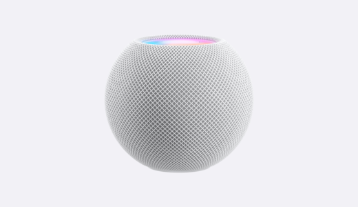 WindowsでHomePod miniを利用可能にするAirParrot