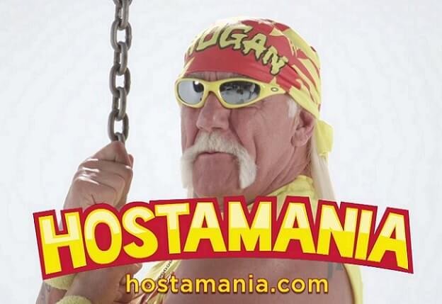 hostmania