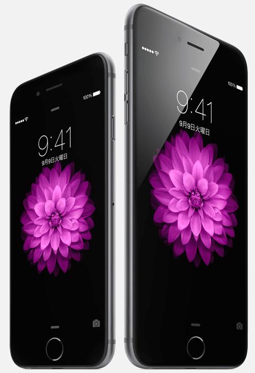 iPhone6のNFCって、ソニーのQX100にも対応するの?教えて、偉い人!