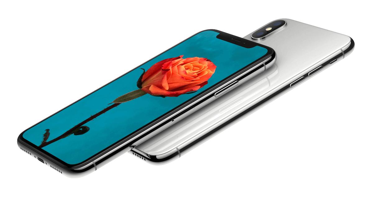 iPhone Xはとてもよさげだけど見送ることにした理由