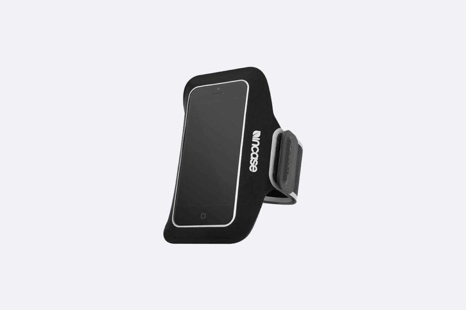 incase armband