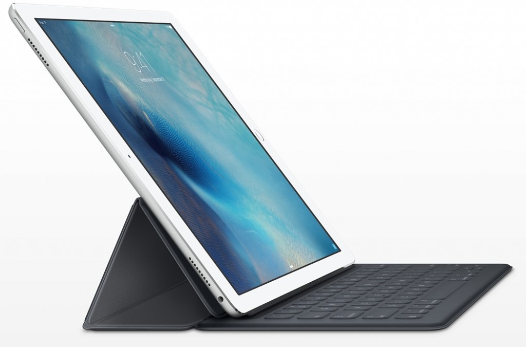 ipad-pro-smart-keyboard