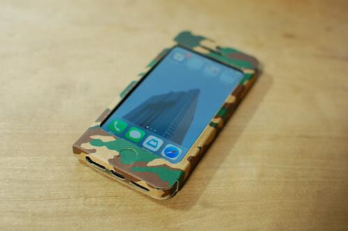 iphone_paper26