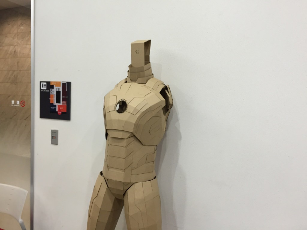 ironman43lifesize4