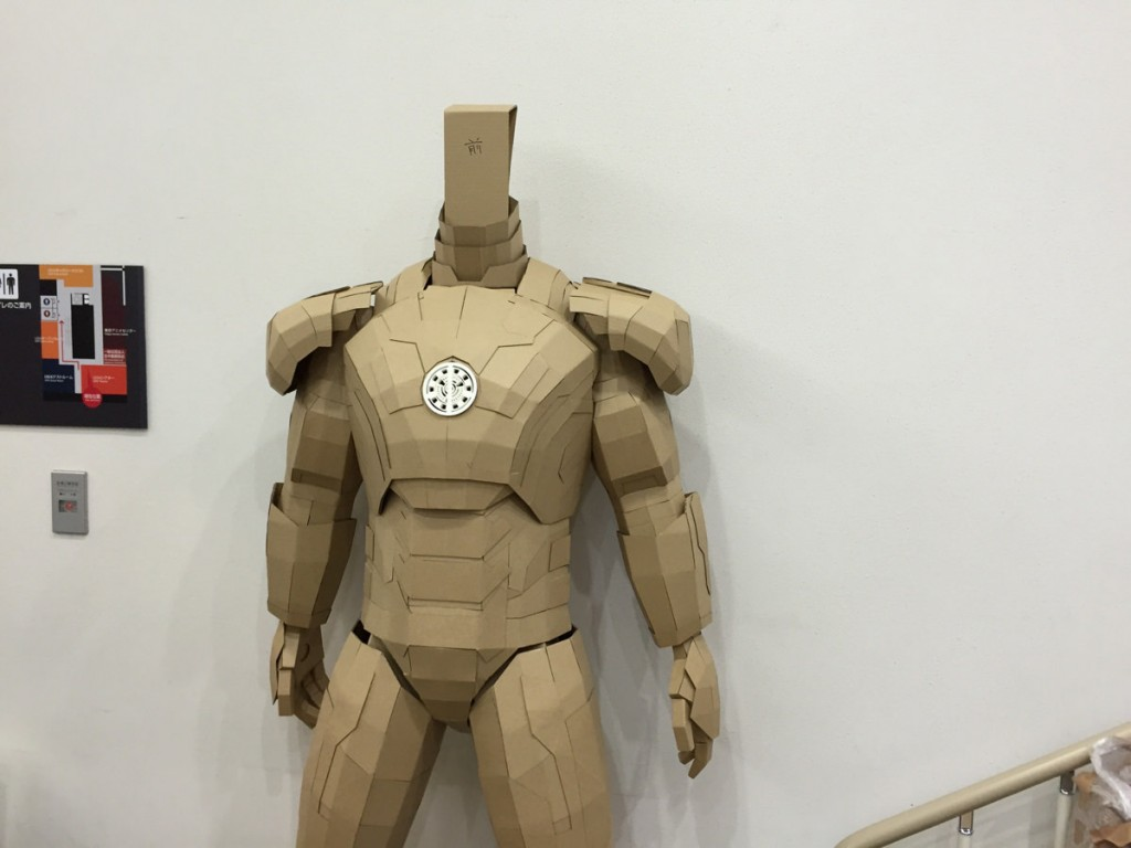 ironman43lifesize5