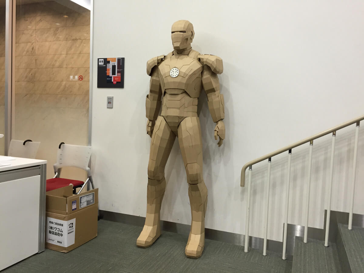 ironman43lifesize7