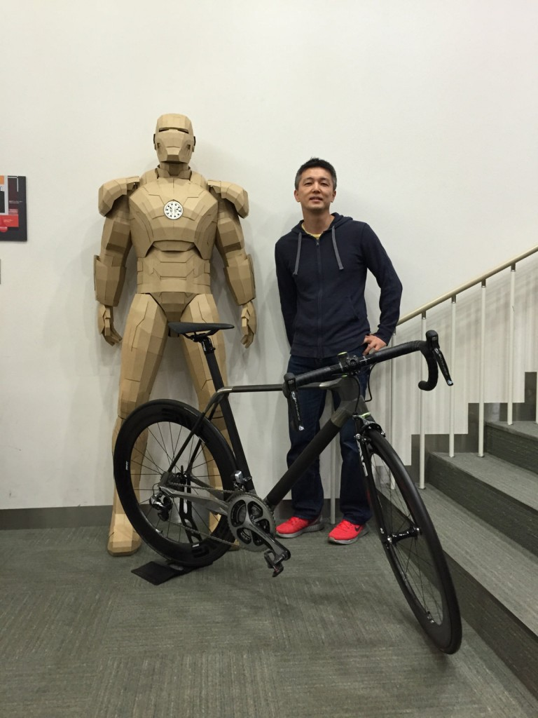 ironman43lifesize9